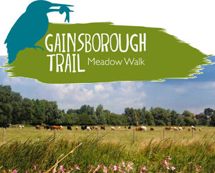 Gainsborough trail