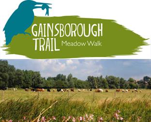 Gaisborough Trail
