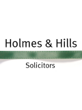 Holmes and Hills Solicitors | See and Do Sudbury