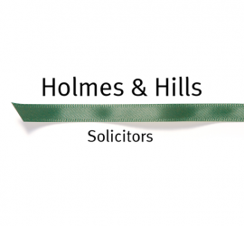 Personal Injury Solicitors | Compensation Claims
