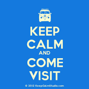 2015-09-24 Come and Visit logo