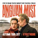 AnglianMist_tour_FBpost